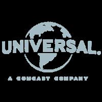 UniversalLogo-01