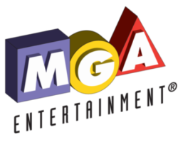 MGA_entertainment_logo