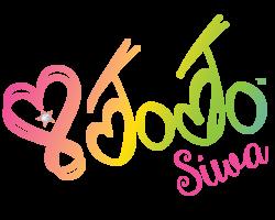 JoJo_Logo-01